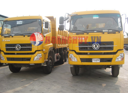 XE TAI DONGFENG L375 16 KHOI CHAT LUONG CAO 003