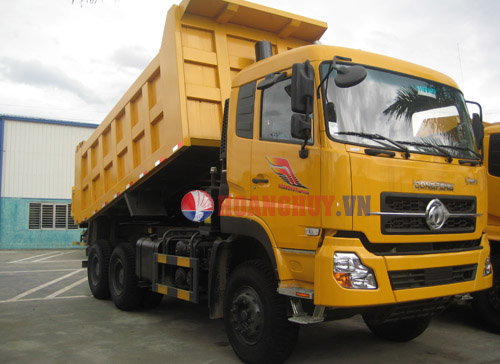 XE TAI DONGFENG L375 16 KHOI CHAT LUONG CAO 004
